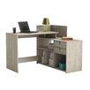 Demeyere Schreibtisch Vista