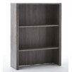 Demeyere 121 cm Bücherregal Sherwood