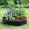 Big Bag 4 ft x 4 ft Raised Garden - Smart Pot Planters