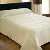 Bargoose Home Textiles Jacquard Bedspread