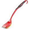 Libman Long Handle BBQ Brush