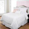 Hallmart Collectibles Makenzie Comforter Set
