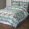Hallmart Collectibles Comforter Set