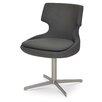 sohoConcept Patara Parsons Chair
