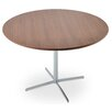 sohoConcept Diana Dining Table