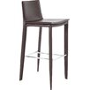 "sohoConcept Tiffany 24"" Bar Stool"