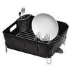 simplehuman Compact Dish Rack