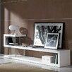 VIG Furniture Modrest TV Stand
