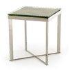 VIG Furniture Modrest Santiago End Table
