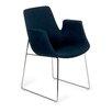 VIG Furniture Modrest Altair Arm Chair