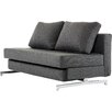 VIG Furniture Divani Casa Sleeper Sofa