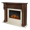 Real Flame Berkeley Electric Fireplace Insert