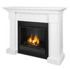 Real Flame Hillcrest Gel Fuel Fireplace