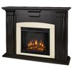 Real Flame Adelaide Electric Fireplace