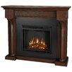 Real Flame Verona Electric Fireplace
