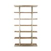"Brownstone Furniture Taylor 85"" Etagere"