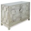 Brownstone Furniture Treviso Accent Cabinet