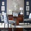 Brownstone Furniture Kensington Dining Table