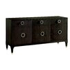 Brownstone Furniture Atherton Sideboard