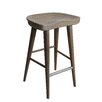 "Brownstone Furniture Balboa 27"" Bar Stool"