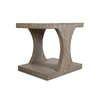 Brownstone Furniture Palmer End Table