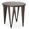Brownstone Furniture Hudson End Table