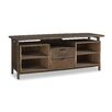 Brownstone Furniture Winston Console Table