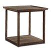 Brownstone Furniture Crawford End Table