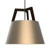 Cerno Imber 3 Light Pendant