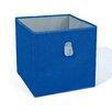 Interlink Widdy Felt-Box