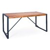 Interlink Dining table