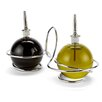 Black + Blum Loop Oil & Vinegar Set