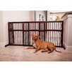 Primetime Petz Slide Pet Gate