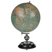 Authentic Models Weber Costello Globe