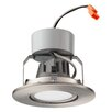 Lithonia Lighting Gimbal Module Recessed Housing
