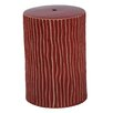 New Pacific Direct Lash Garden Stool