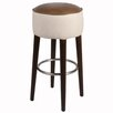 "New Pacific Direct 30.5"" Bar Stool"