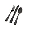 Hampton Forge Opera 20 Piece Flatware Set