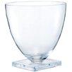 BIDKhome Glass Round Vase