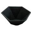 BIDKhome Luna Decorative Bowl