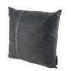 BIDKhome Throw Pillow