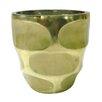 BIDKhome Deep Cut Vase