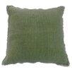 BIDKhome Fall Textile Throw Pillow