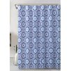 Victoria Classics Peva Peva Shower Curtain