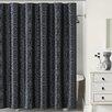 Victoria Classics Delta Shower Curtain