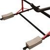 Malone Auto Racks FS Rack™ Rear Leg Extension Kit