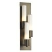 Hubbardton Forge Pillar 3 Light Wall Sconce