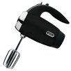 Sunbeam Heritage Series® Hand Mixer