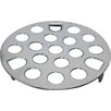 Sunbeam World Wide Sourcing Drain Guard Strainer