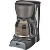Sunbeam Rival 12 Cup Coffee Maker